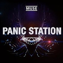 "Muse - ""Panic Station"" (Single).jpg"