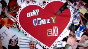 My Crazy Ex - Image: My Crazy Ex