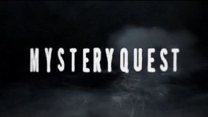 MysteryQuest - Image: Mysteryquest