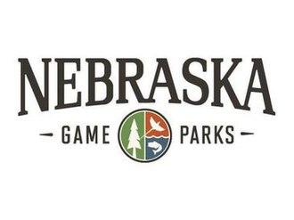 Nebraska Game and Parks Commission - Image: NEGPC Logo