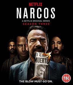 narcos season 2 free download hd