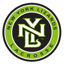 New York Lizards logo.png