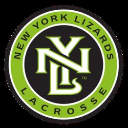 New York Lizards logo.png