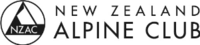 New Zealand Alpine Club logo.png