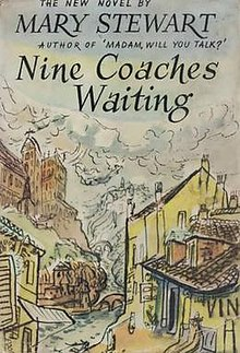 Nine Coaches Waiting.jpg