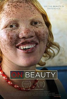 On Beauty Poster.jpg