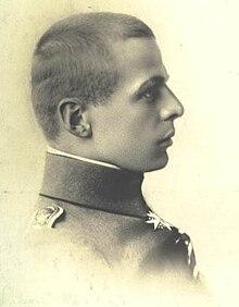 220px-Oswald_Boelcke_%28ca._1916%29.jpg