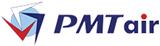 PMTair-logo.png