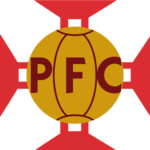 150px-Padroense_FC.png