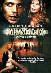 Paranoia 1point0 poster.jpg