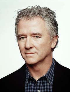 Patrick Duffy as Bobby.jpg