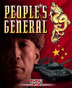 People's General Coverart.png