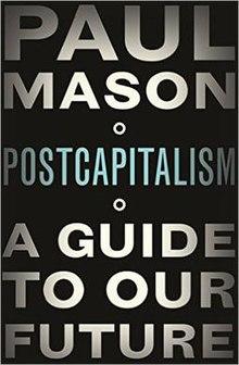 Postcapitalism.jpg