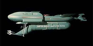 300px-QuarkShip.jpg