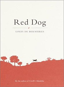 Red Dog (book cover).jpg