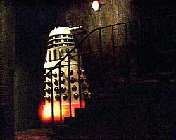 Remembrance of the Daleks.jpg