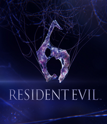 Resident Evil 6 box artwork.png