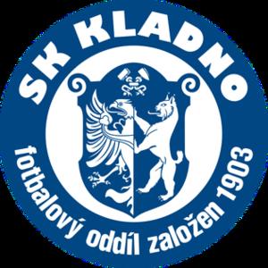 SK Kladno - Image: SK Kladno