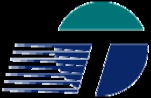 Société de transport de Lévis - Image: ST Levis logo