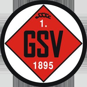 SV Göppingen - Image: SV Goeppingen