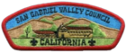 San Gabriel Valley Council CSP.png