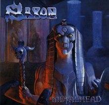 Metalhead 220px-Saxonmet2