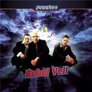 Rebel Yell (song)