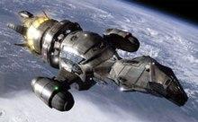Firefly (TV series) - Wikipedia