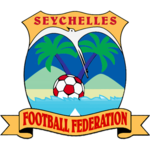 Seychelles Football Federation.png