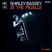 Shirley Bassey Live at The Pigalle.jpg