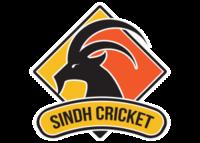 Логотип Sindh Cricket Team.png