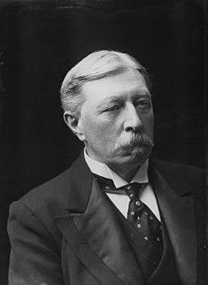 John Marriott (British politician) British politician