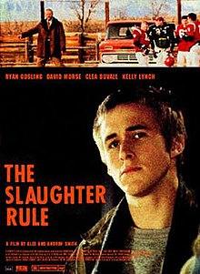 SlaughterRule.jpg