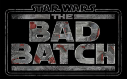 Logo Star Wars The Bad Batch-2.png