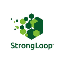 220px-StrongLoop_logo.png