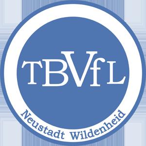 TBVfL Neustadt-Wildenheid - Image: TB Vf L Neustadt
