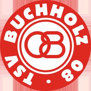 TSV Buchholz 08 - Image: TSV Buchholz