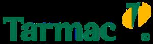 Tarmac Group - Tarmac logo