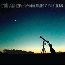 The Aliens Astronomy For Dogs cover.jpg