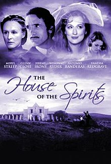 The House of Spirits Poster.jpg