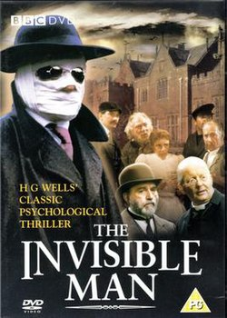 The Invisible Man (DVD cover).JPG