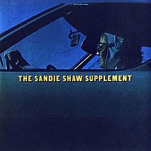 The Sandie Shaw Supplement.jpg