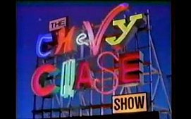 Thechevychaseshow-titlecard.jpg