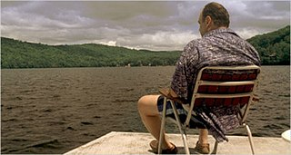 Soprano Home Movies 13th episode of the sixth season of The Sopranos