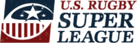 US Rugby Super League Logo.png