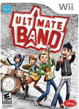 Ultimateband.jpg