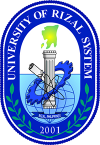 Rizal Technological University - WikiVisually