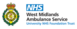 West Midlands Ambulance Service Logo.png