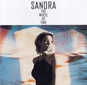 The Wheel of Time (album)