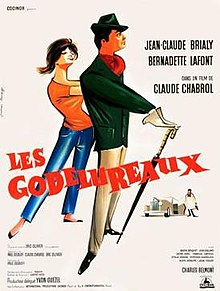 Wise-guys-french-poster.jpg